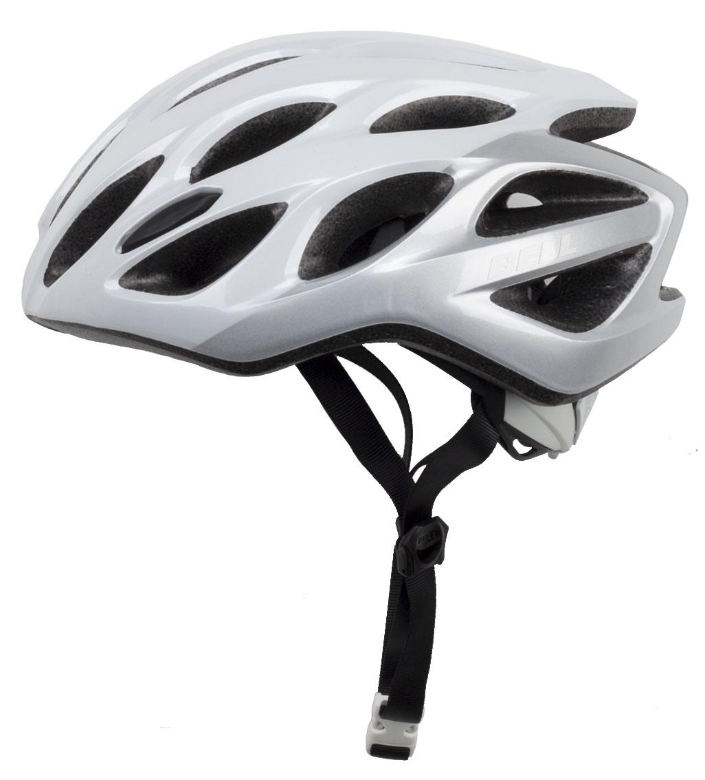 Bell Draft Helmet