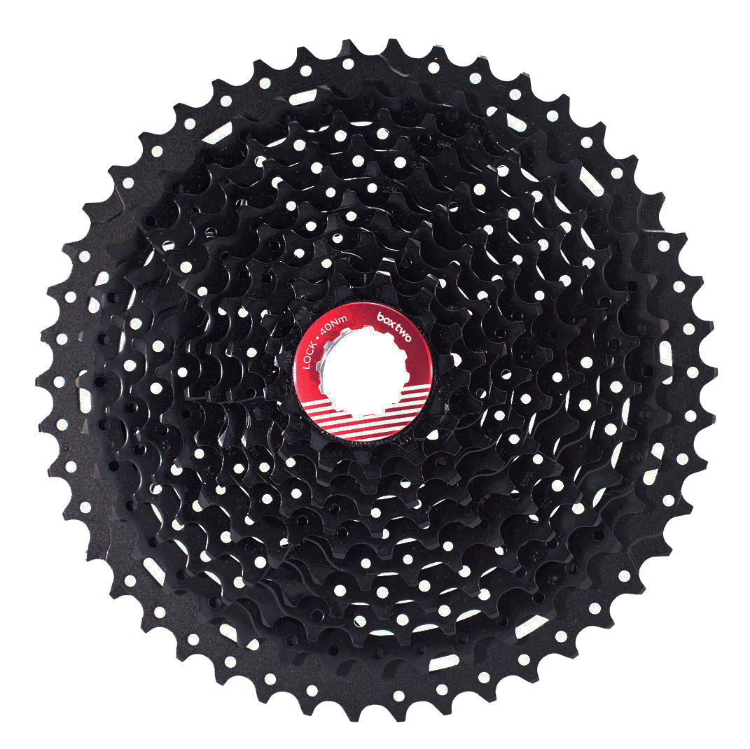 Bicycle Components & Parts Cycling Beautiful Sram Pg-720 7-speed Cassette