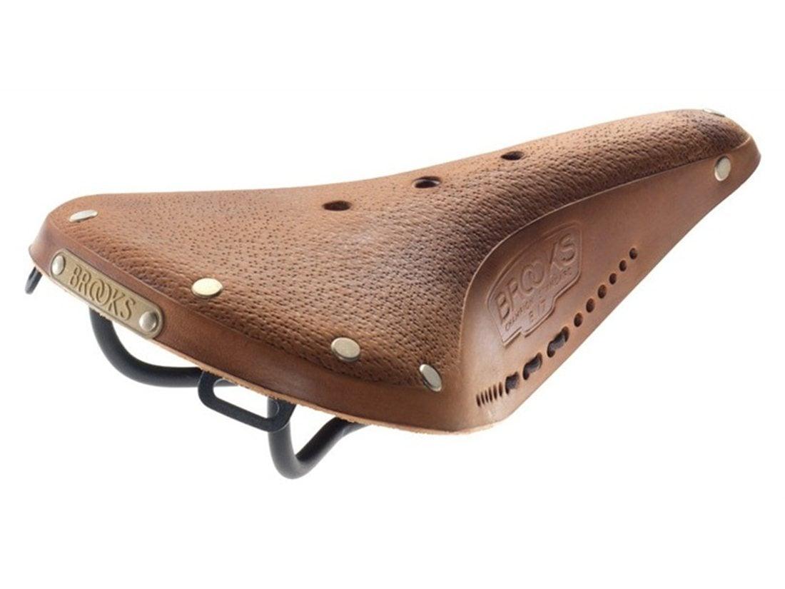 brooks b17 saddle
