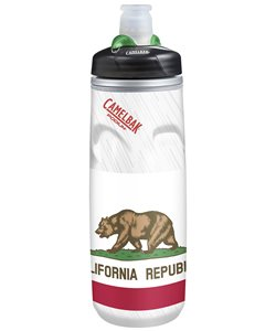 Camelbak Podium Chill 21 Oz, Flag Series