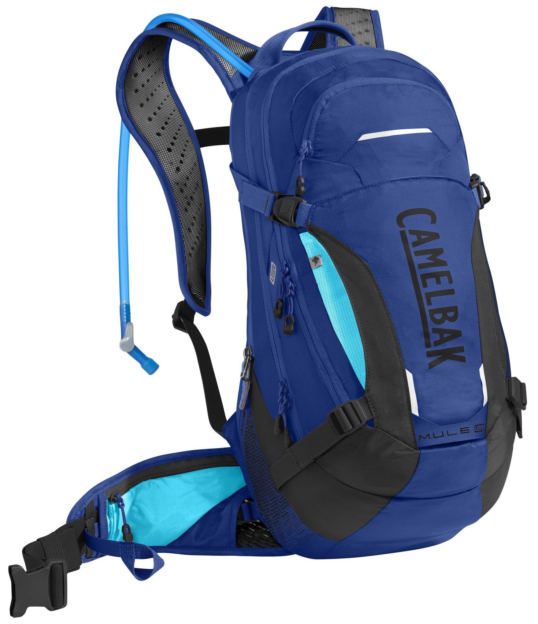 Camelbak M.U.L.E. LR 15 Pack