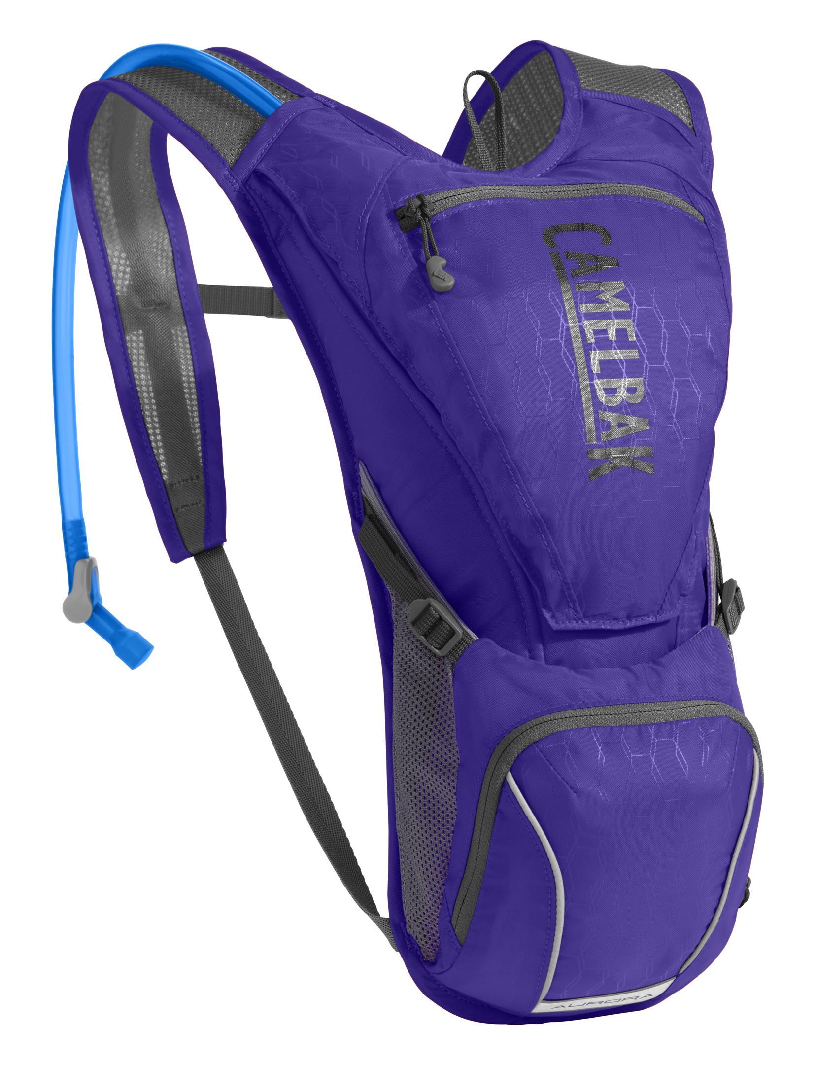 Camelbak Aurora Pack