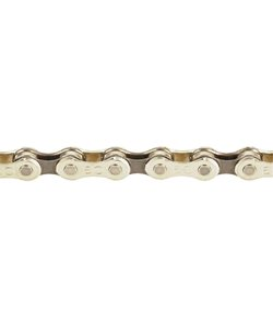 Campagnolo Record 9-SPEED Chain
