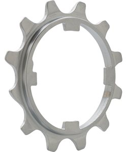 Campagnolo 11 Speed Cogs