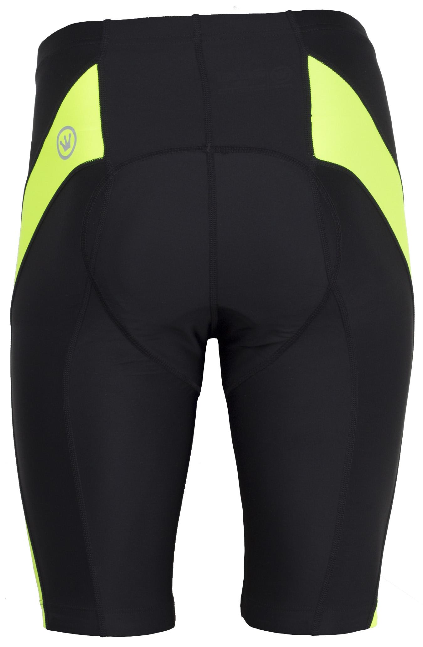 Canari Blade Gel Men s Bike Shorts  2f1bed284