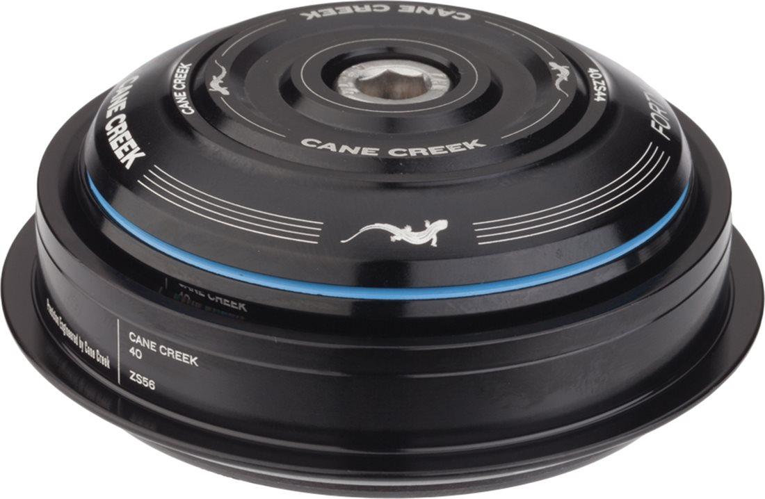 "Cane Creek 40.ZS56 1.5/"" Bottom Headset"