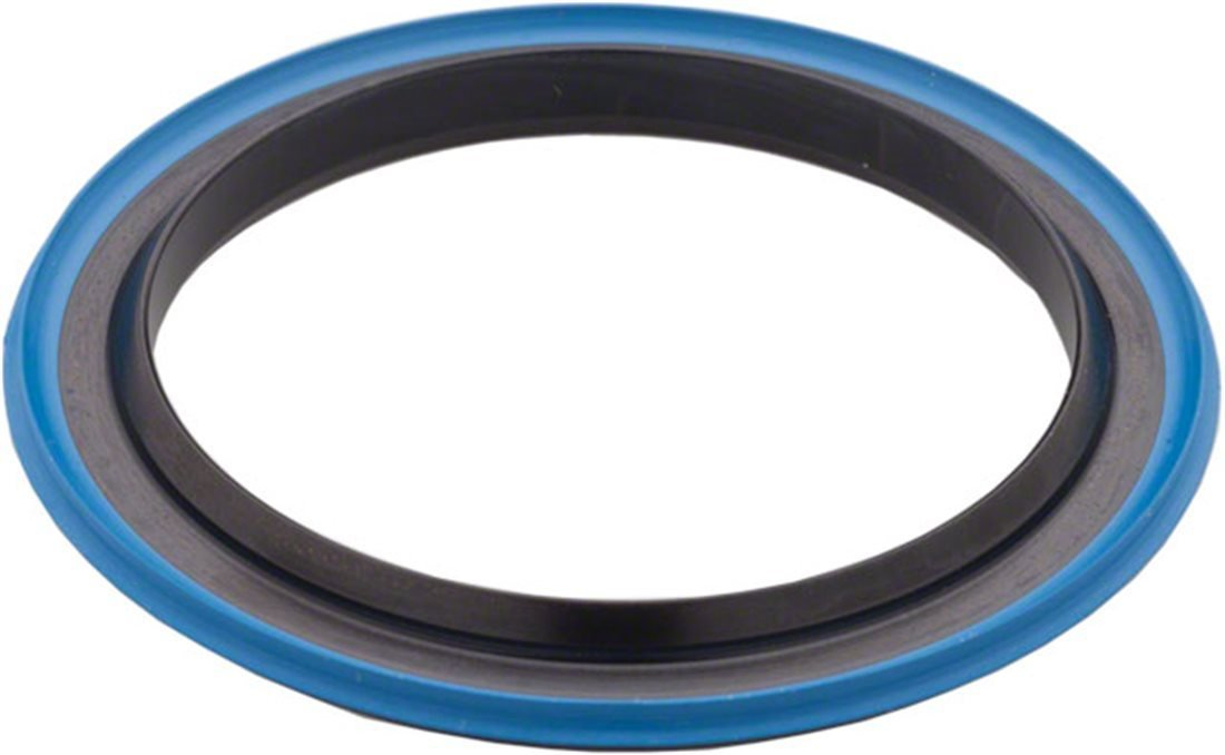 NEW Cane Creek 110-Series Alloy 41//30 1-1//8 Crown Race