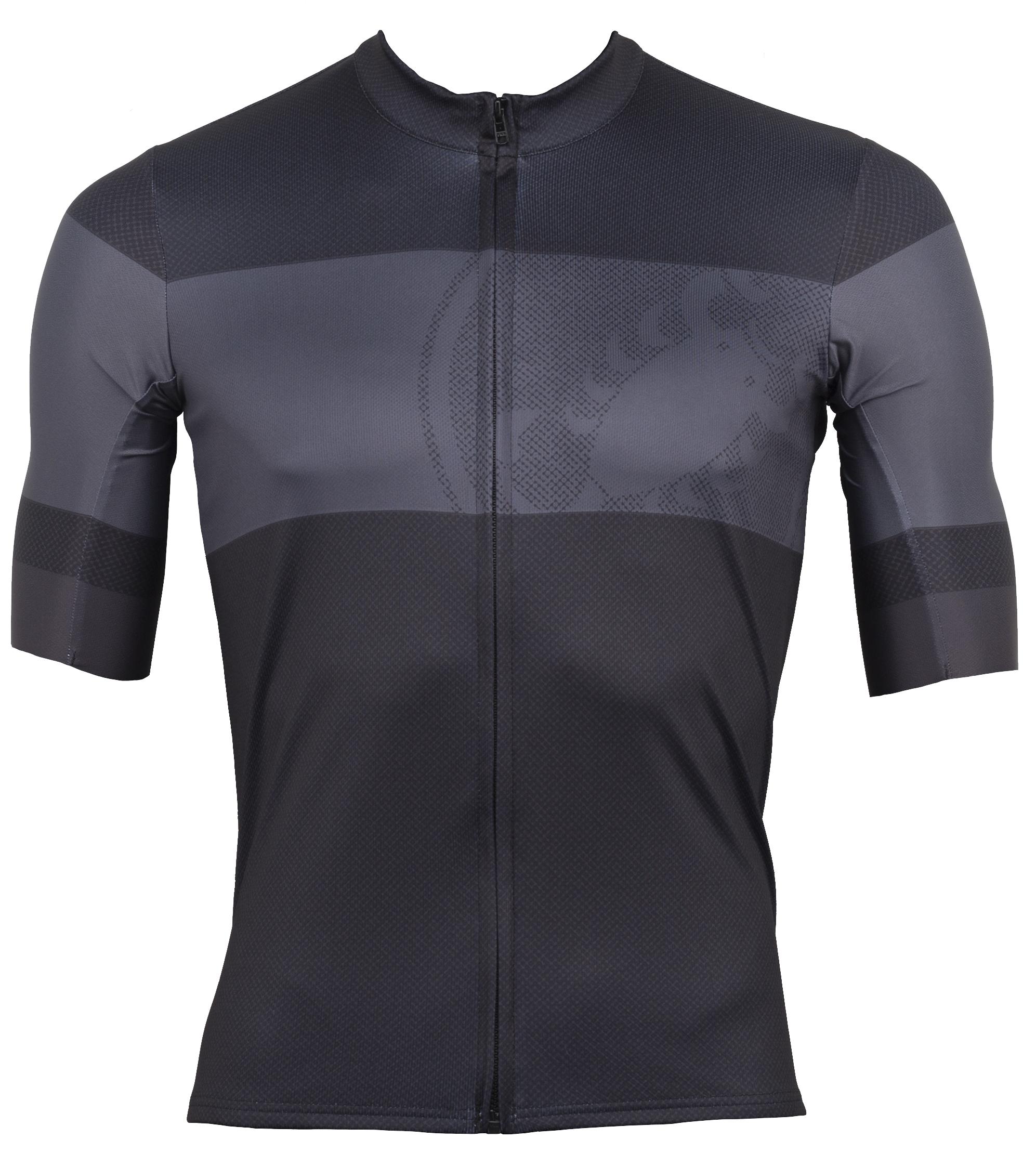 SAGE GREEN NEW 2019 Castelli RUOTA Short Sleeve Full Zip Cycling Jersey