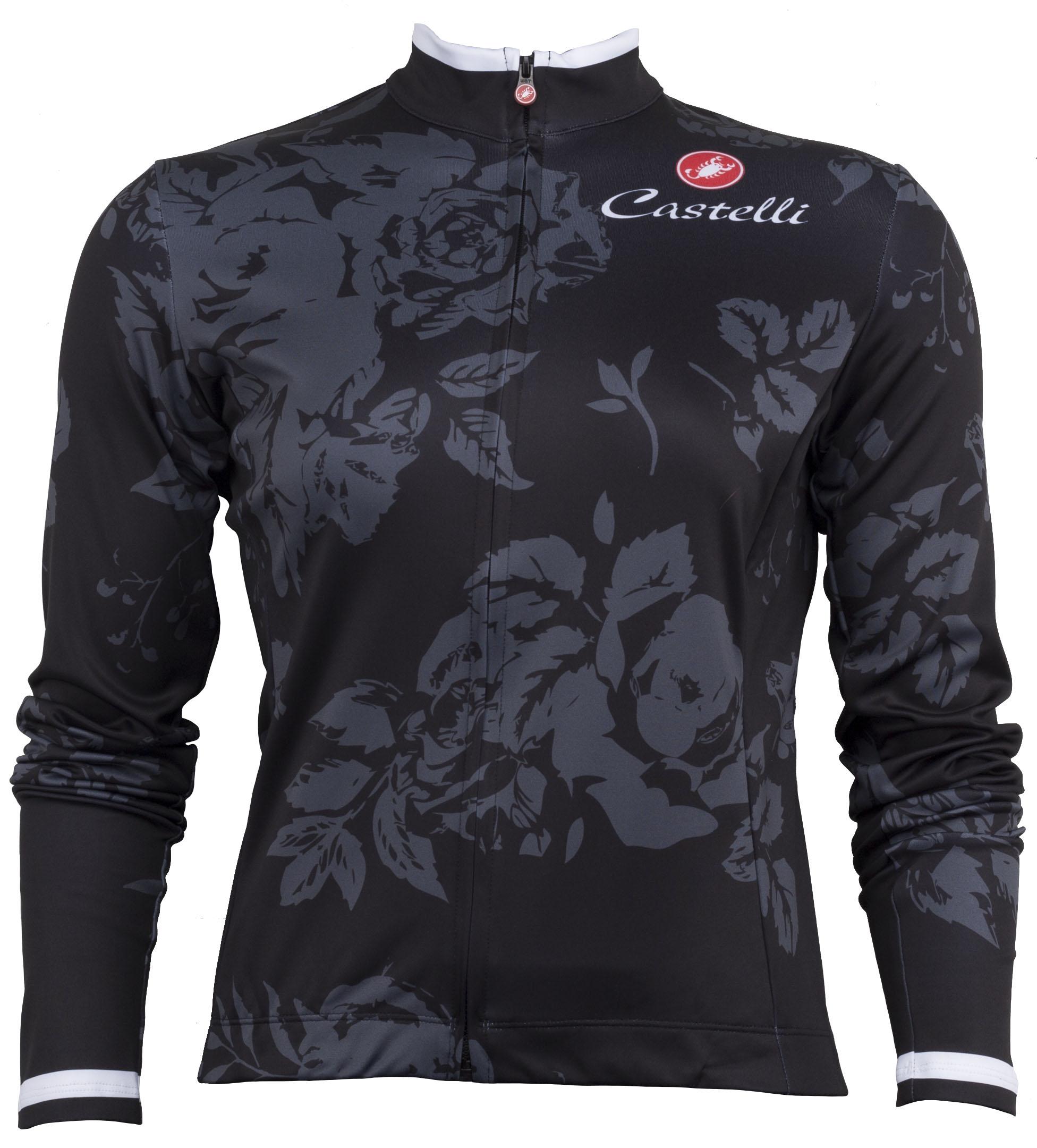 Castelli Women's Scambio Jersey