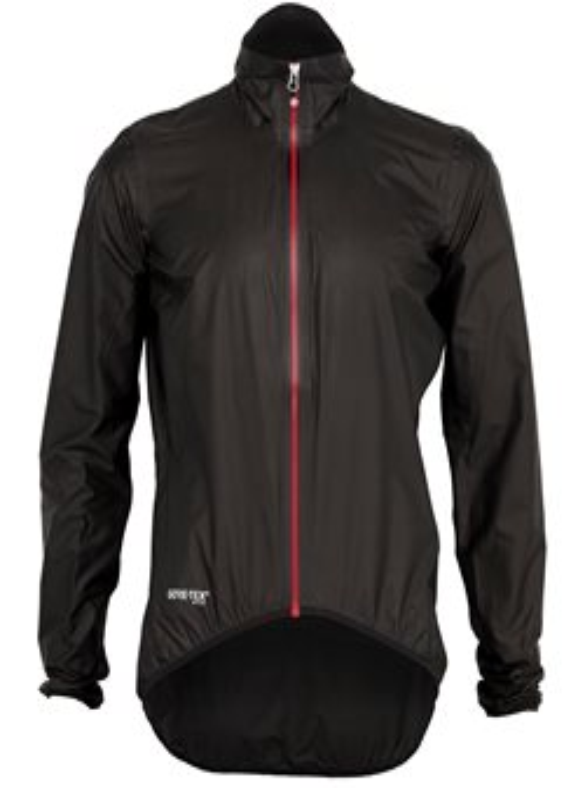 Castelli Idro 2 Cycling Rain Jacket