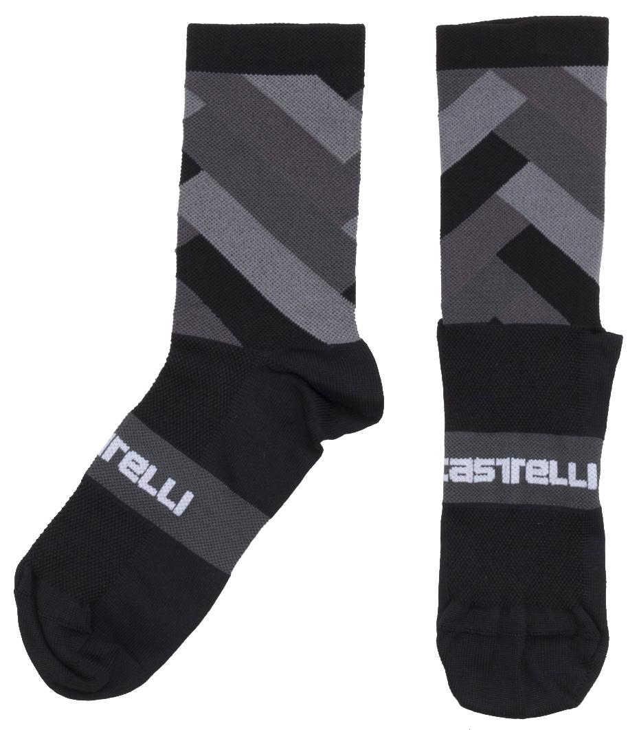 Castelli Free Kit 13 Cycling Socks