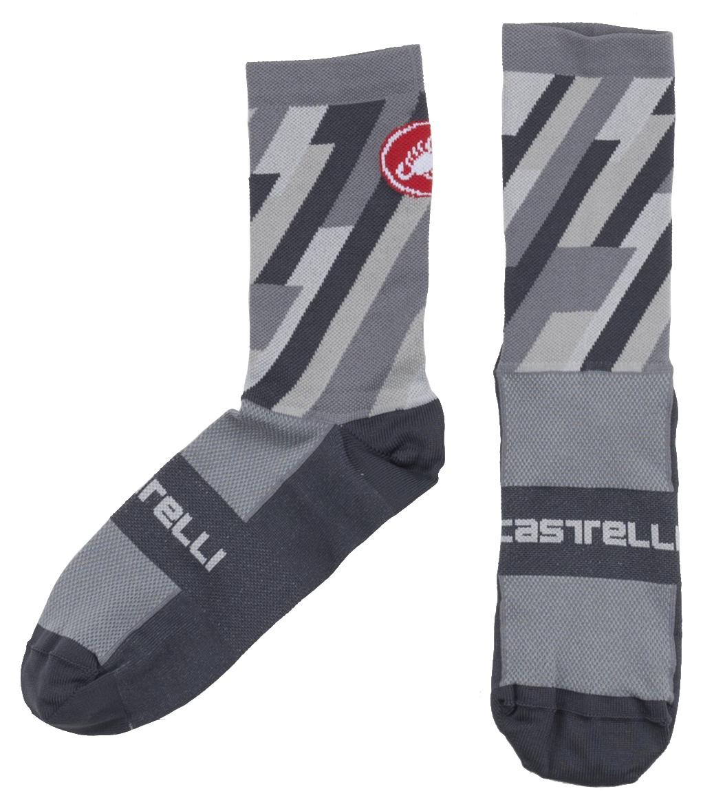 Castelli Geo 15 Cycling Socks