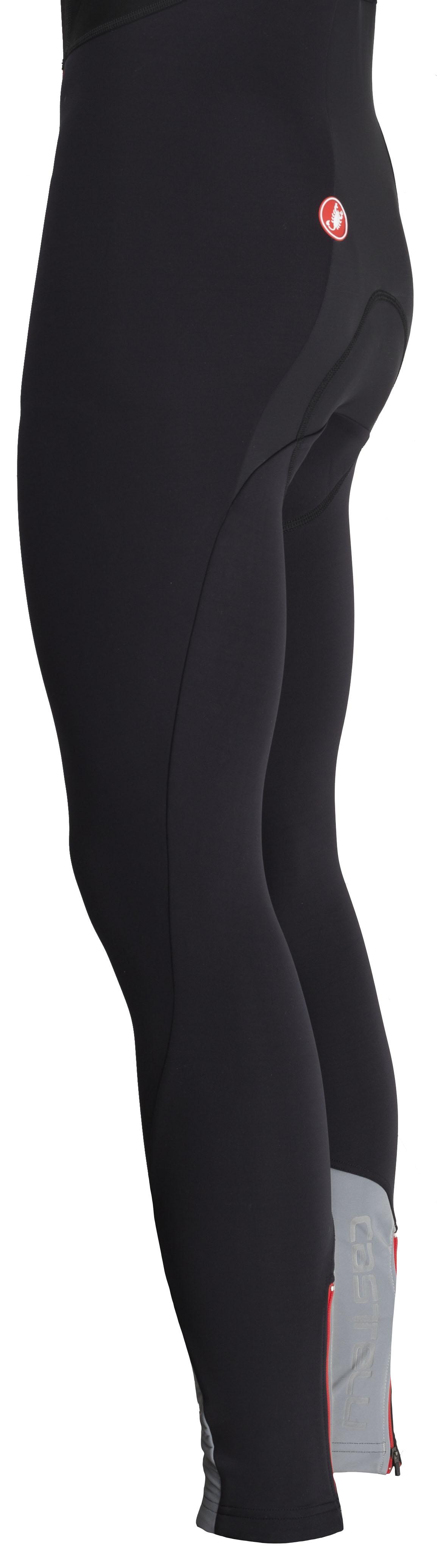 2e9719eed7b Nano Flex Pro 2 Bibtights.     Men s Bib Shorts · Castelli