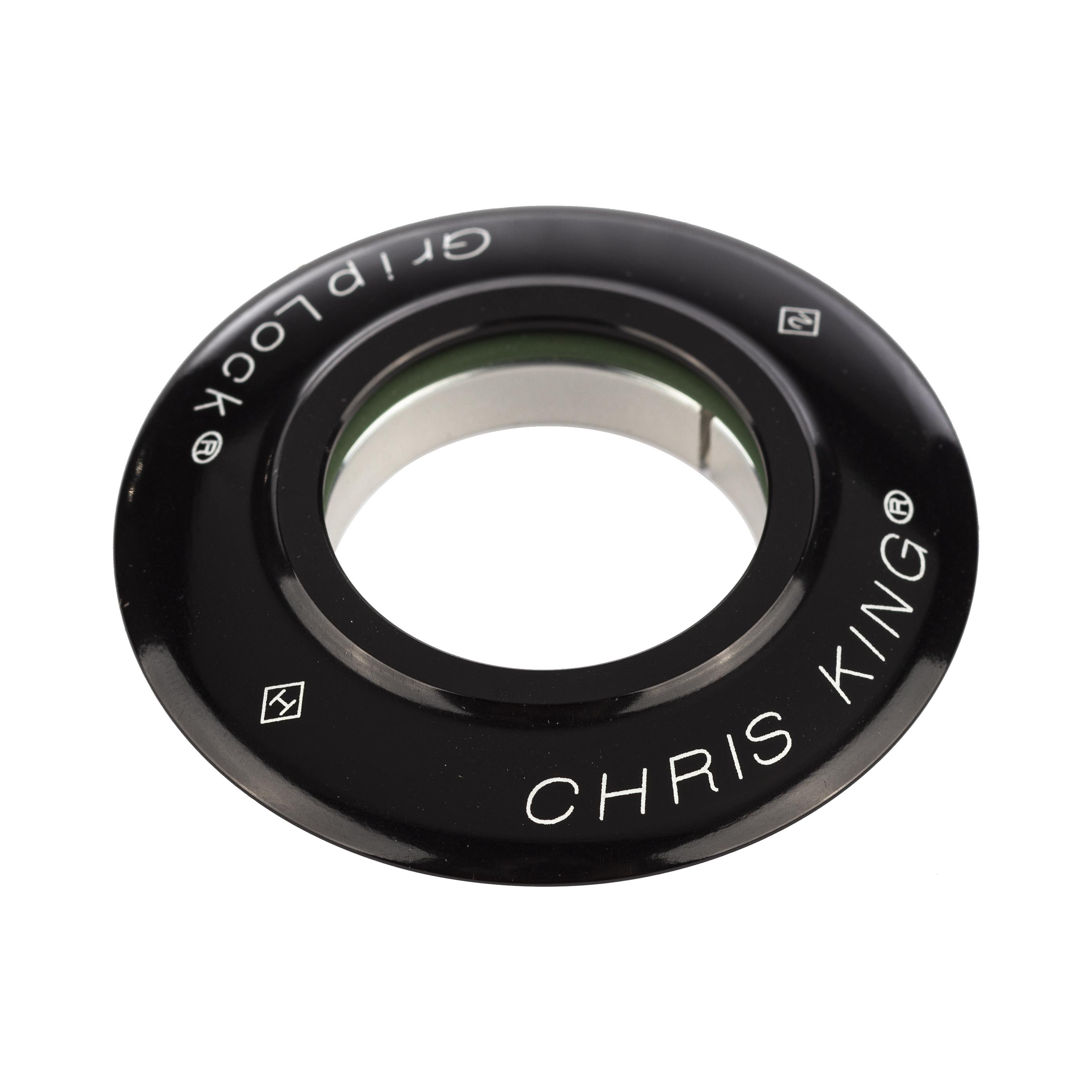 Chris King Zs49 Headset Bearing Cap Jenson Usa