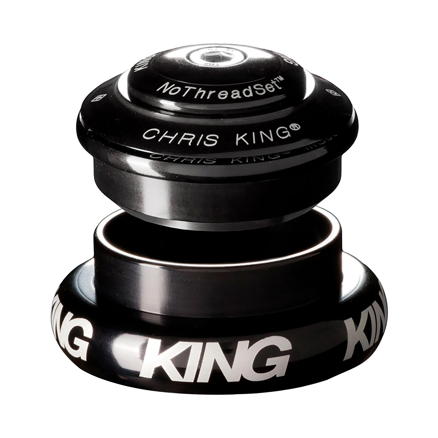 Chris King I7 Inset Headset