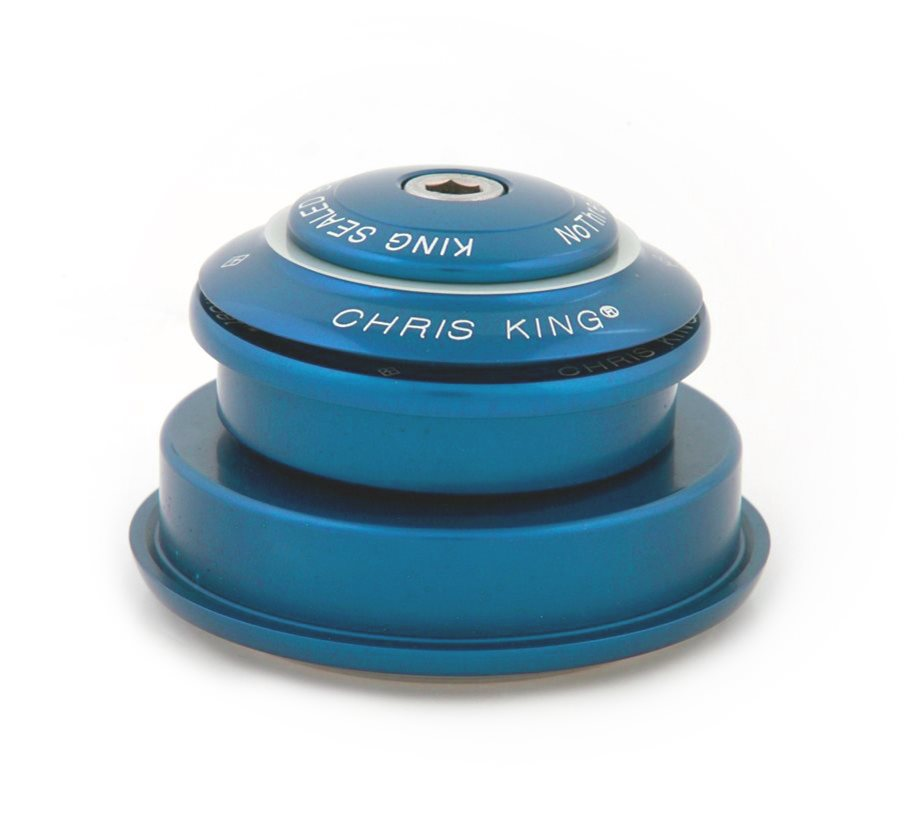 Chris King I2 Inset Headset