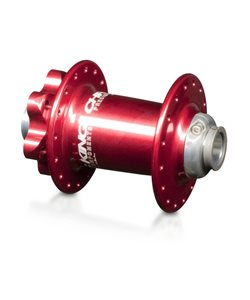 Chris King Iso Boost 6 Bolt Front Hub