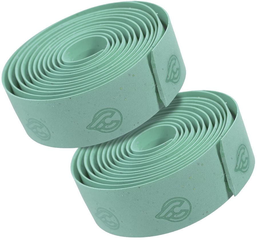 Cinelli Cork Road Bicycle Handlebar Tape Solid
