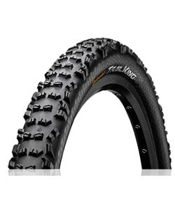 Continental | Trail King Performance Tire 26