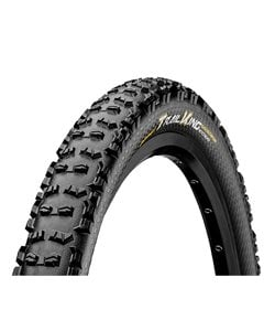 Continental | Trail King V2 27.5