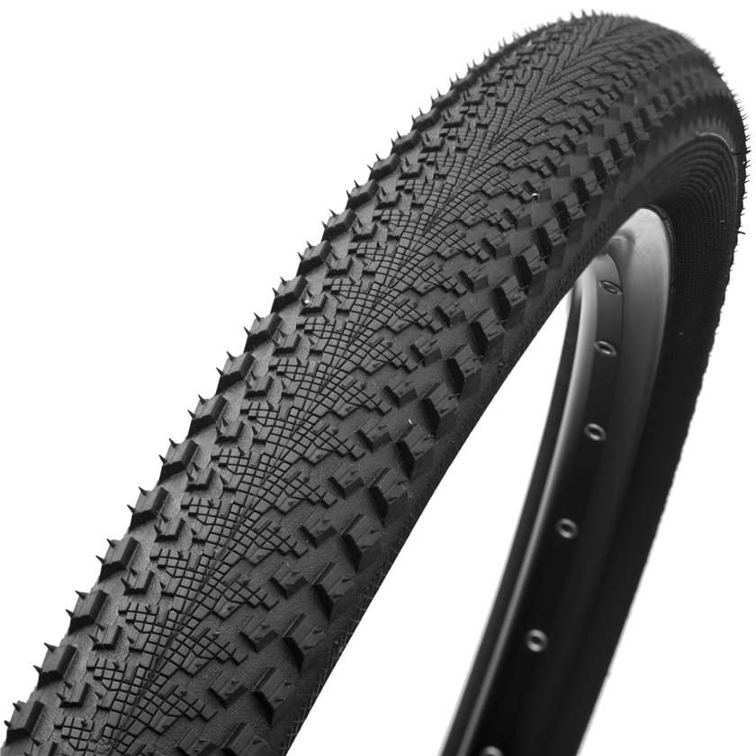 Continental Bike Tires >> Continental Double Fighter Iii Tire