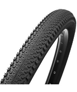 Continental | Double Fighter III Tire 27.5