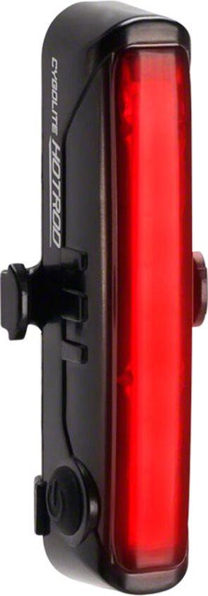Cygolite Hotrod USB 50 tailight