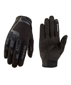Dakine Cross-X Glove Men's | Size XX Large in Black
