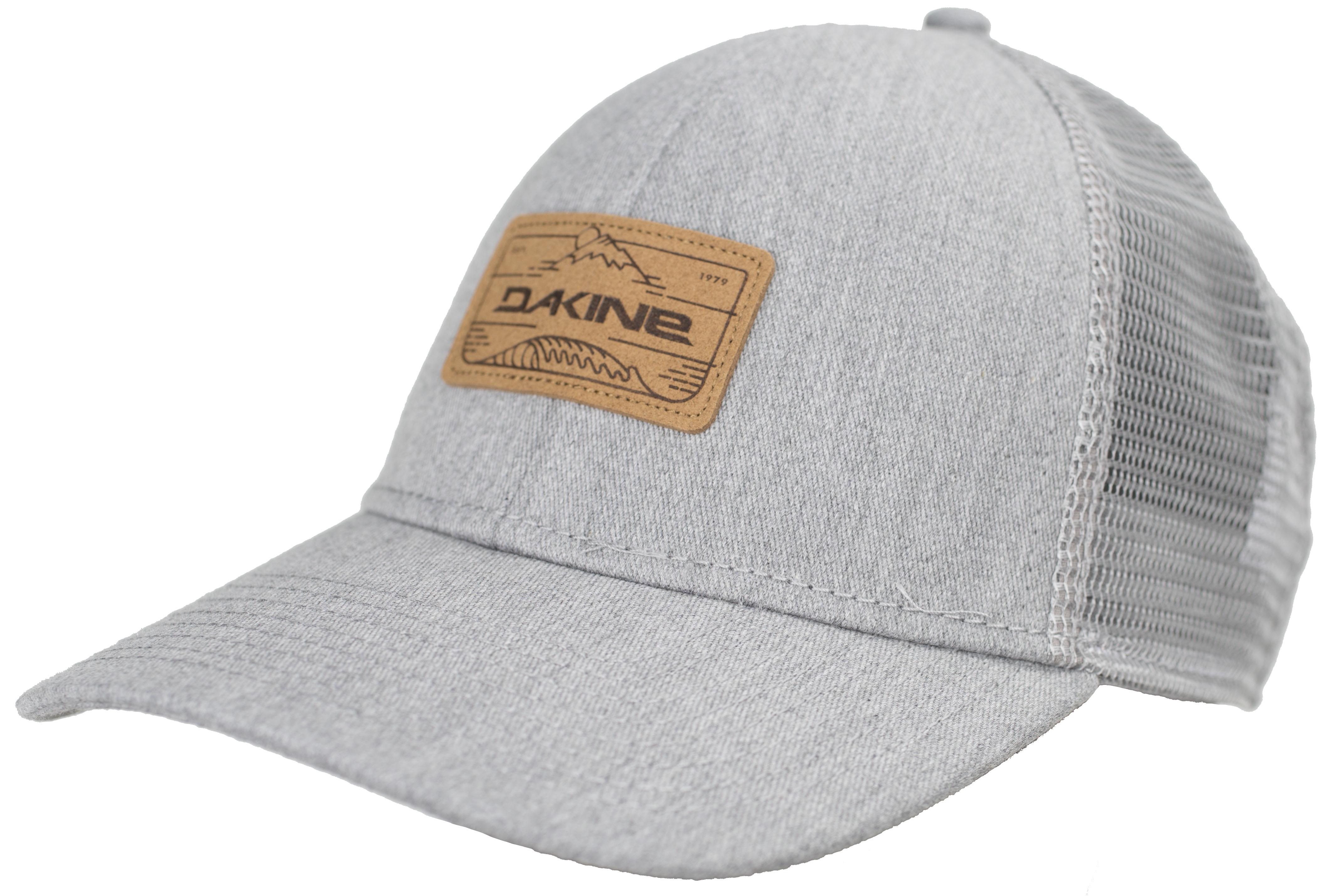... Peak Trucker Hat.    Casual Hats · Dakine aacfde19c09