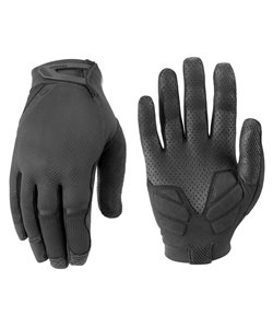 Dakine | Boundary Gloves Men's | Size Extra Large in Black