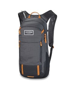 Dakine Syncline 12L Pack 2019
