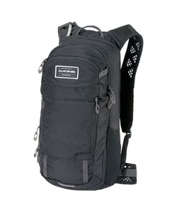 Dakine Syncline 16L Pack