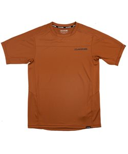 Dakine Charger S/S Jersey