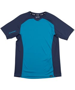 Dakine Charger Jersey 2017