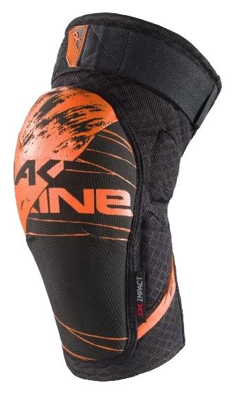 DAKINE Protection Kids Prodigy Bike Slide Gloves Youth
