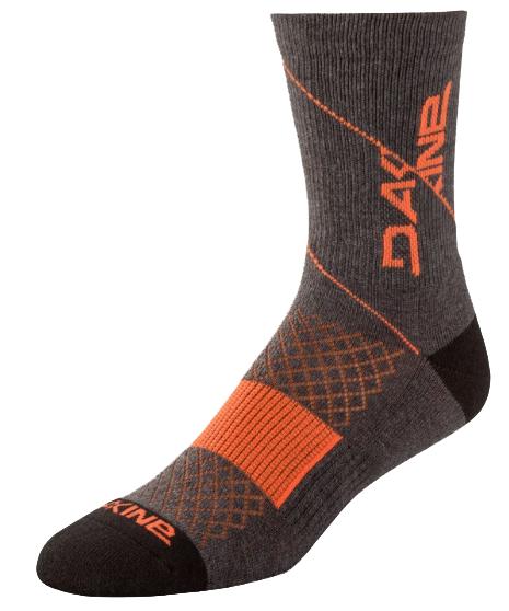 Dakine Berm Cycling Socks