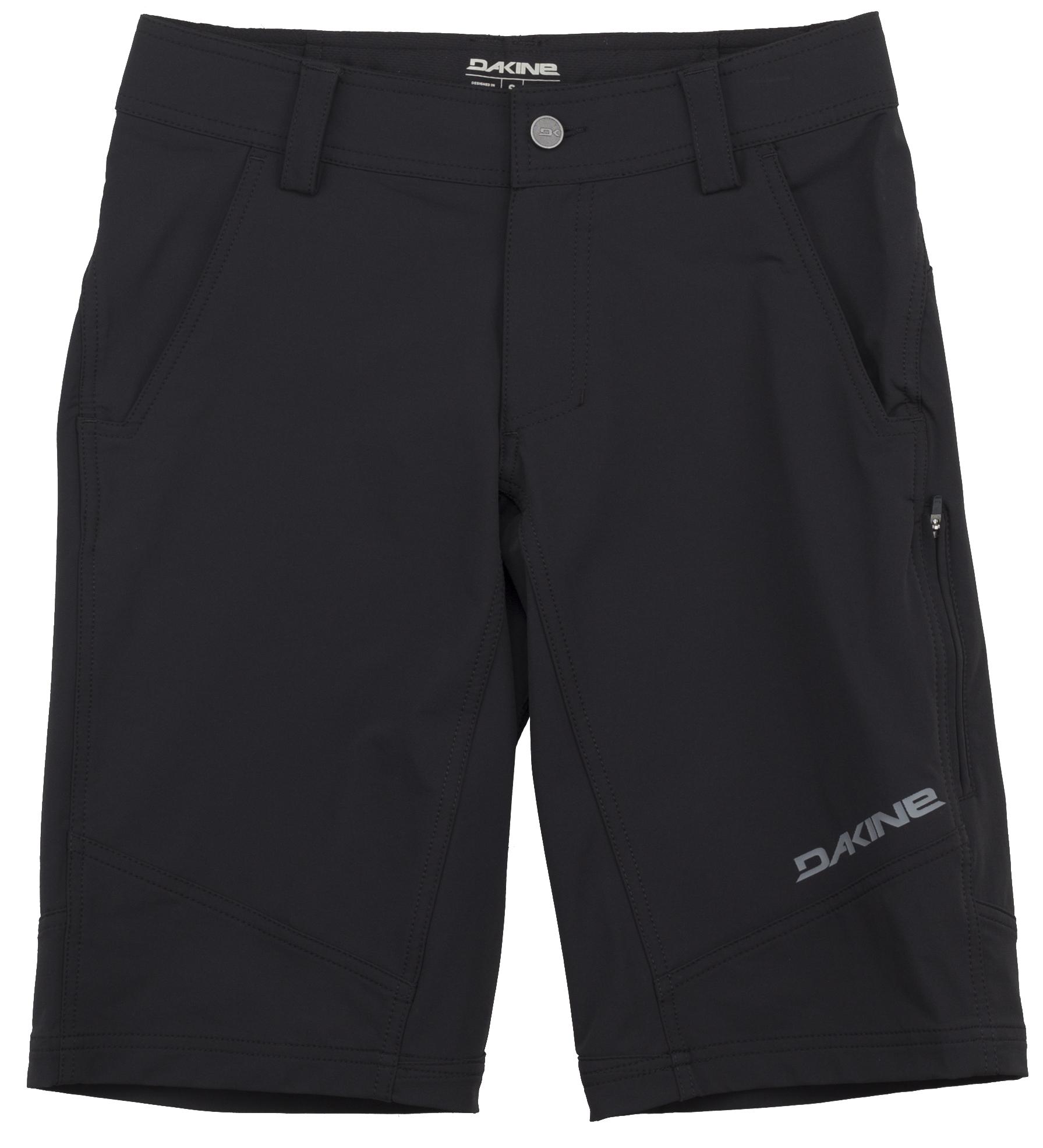 Dakine Dropout MTB Shorts