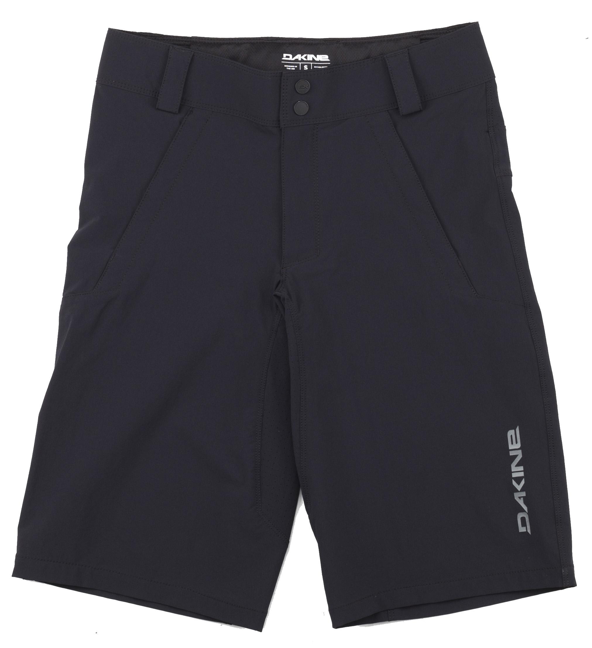 Dakine Syncline Shorts 2019