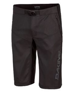 Dakine | Thrillium Shorts Men's | Size Small in Black