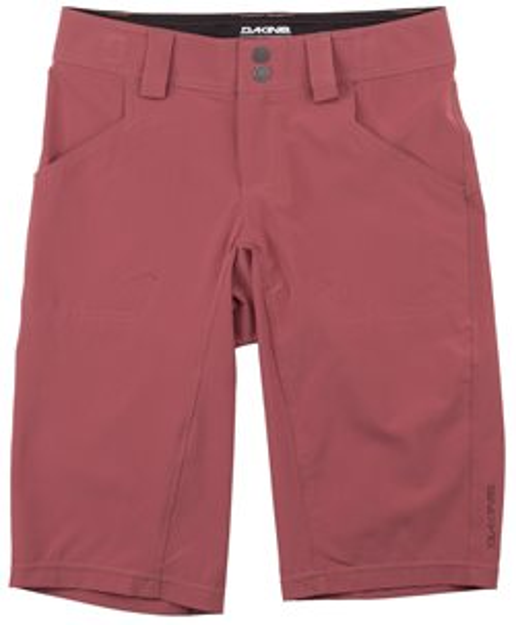 Dakine Cadence MTB Shorts W/0 Liner