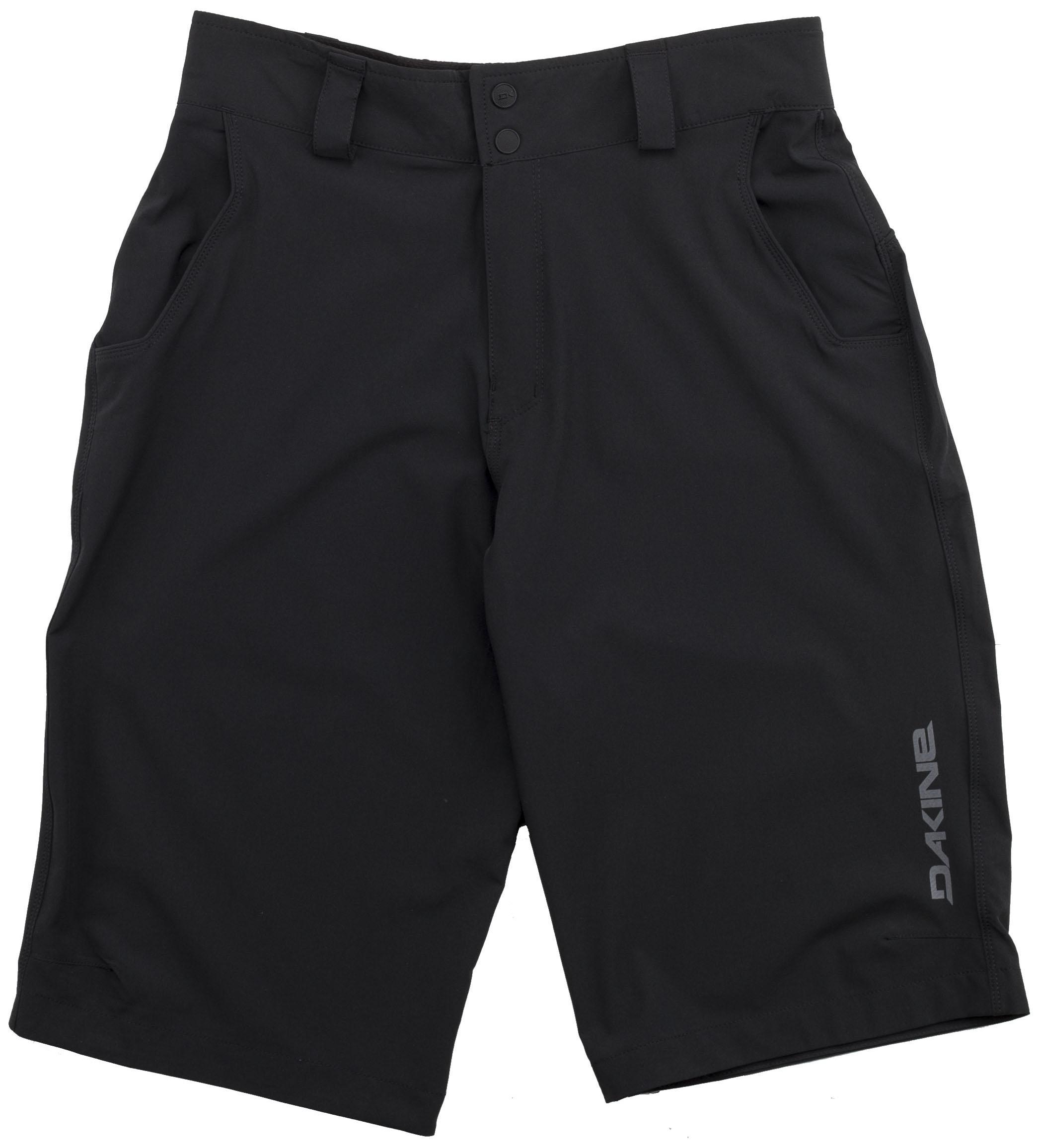 Dakine Pace Shorts 2016