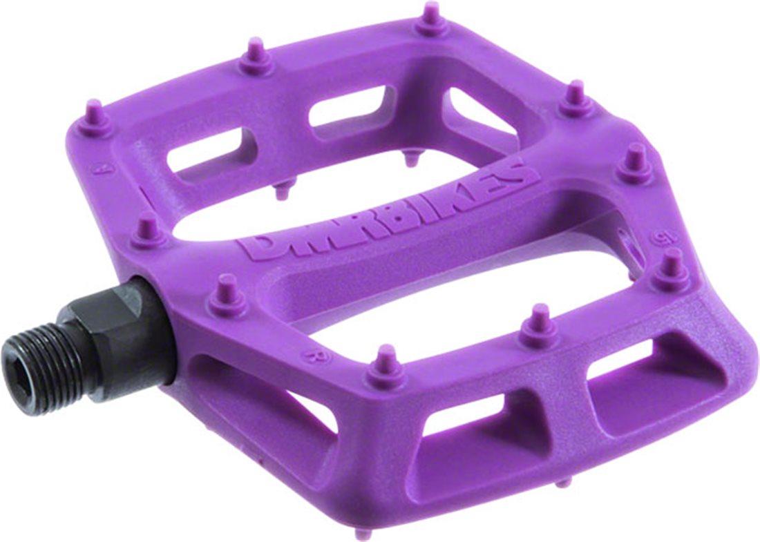 Dmr V6 Platform Pedals