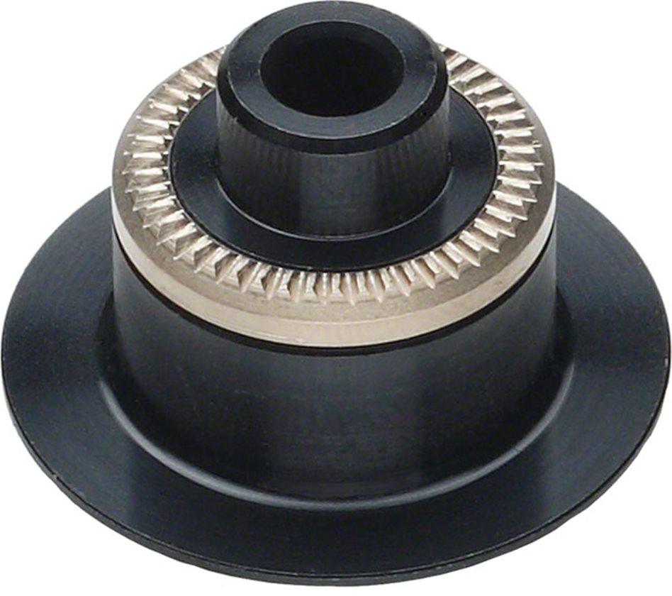 240//350//440-135mm Dt Swiss Conversion End Caps Hubs