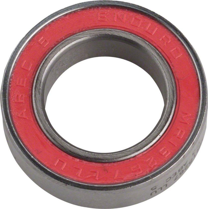 Bearing Cartridge: Enduro Abec-5 Cartridge Bearing