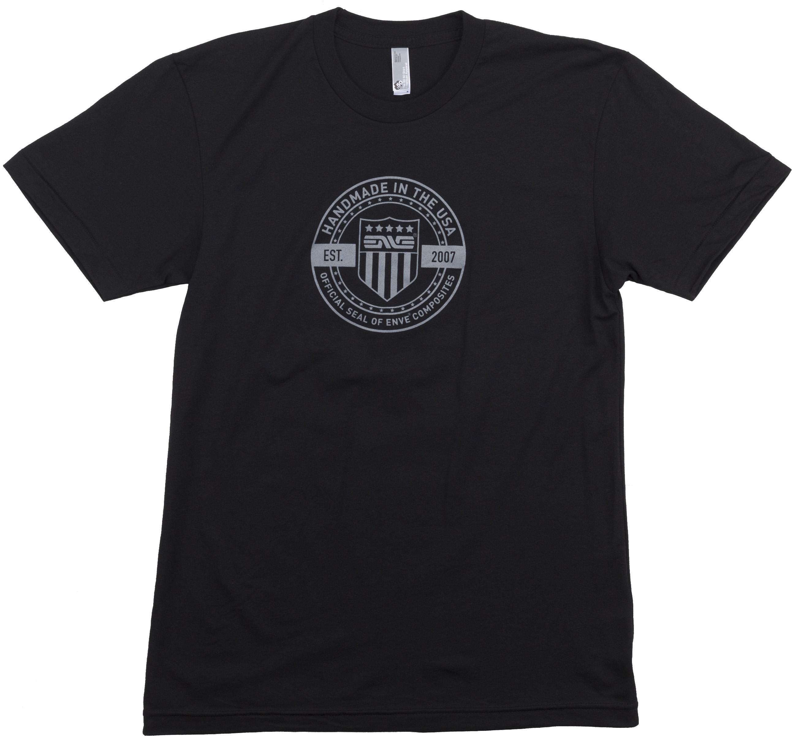 9a383c80f Enve Seal T-Shirt