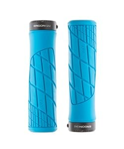 Ergon Ga2 Fat All Mountain Grips