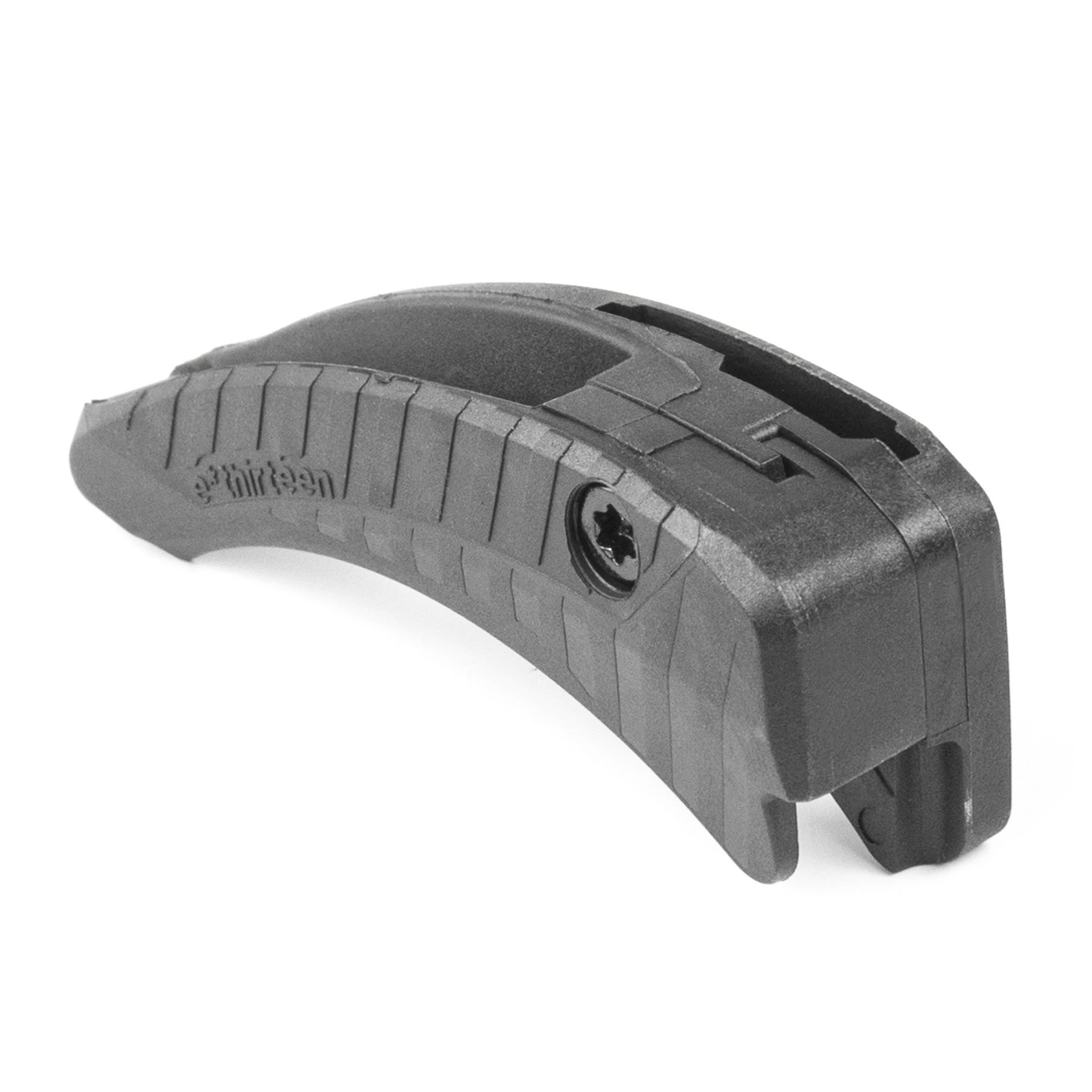 ethirteen Gen2 TRS//LG1 Compact Upper Slider