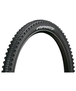 E*Thirteen Trs Race Semi-Slick 27.5 Tire