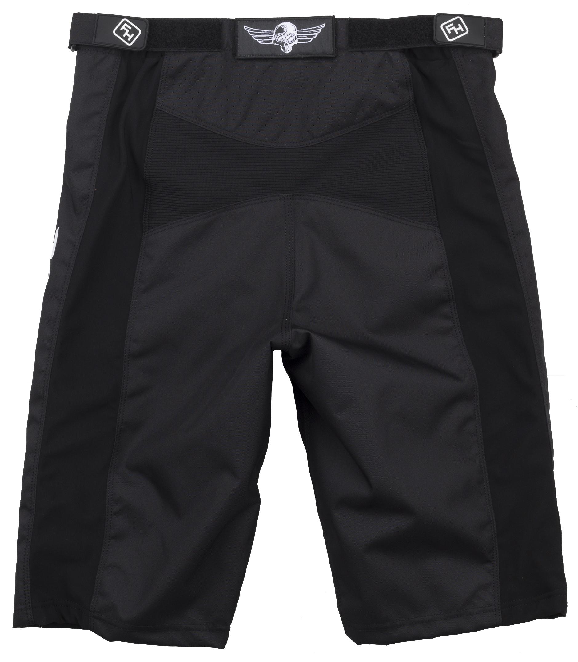 Fasthouse Ripper MTB Shorts