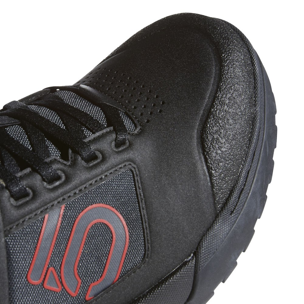 Five Ten Homme Impact Pro Chaussures Noir Sport Respirant Léger